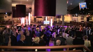 Peel en Maas journaal 23 april 2013 - Peel en Maas TV Venray