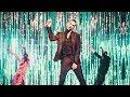 Achille Lauro   Rolls Royce (prod. Boss Doms, Frenetik & Orang3) (Official Video)   Sanremo 2019
