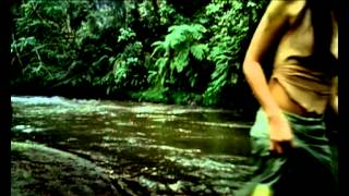 Watch Anggun Ill Be Alright video