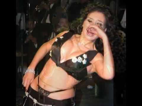الراقصة دينا ... صور سكس - Sexy &'Belly Dancer&' Dina_HIGH.f