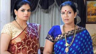 AMALA Mazhavil Manorama Episode 275, 09-07-14