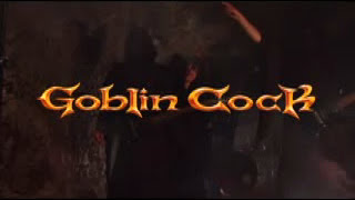 Watch Goblin Cock Stumped video