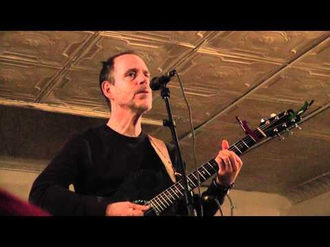 David Wilcox - That