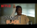 orange is the new black – holidays at litchfield – netflix  Picture