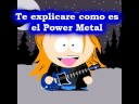 images Debate Power Metal Vs Reggaeton Parte1