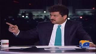 Download video Capital Talk - 06-December-2017. Can Pakistan default on foreign loans?
