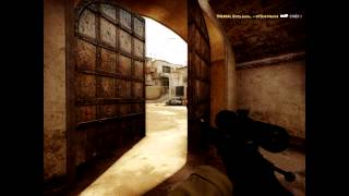 ★ Counter:Strike Global Offernsive ★ Ace By ~`x