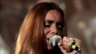 Watch Daliah Lavi Willst Du Mit Mir Gehn video