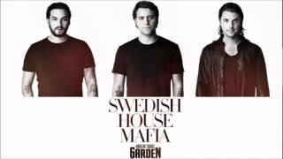 Swedish House Mafia @ Madison Square Garden 16 12 2011 FULL SET   YouTube
