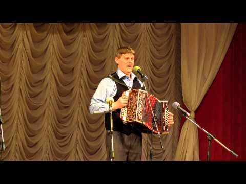 Алексей медведев песня кукушка скачать