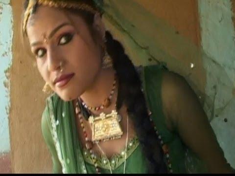 Hot Rasiya - Chhapra Me Aaja Devar | Lambom Bhata | Ramdhan Gujjar video