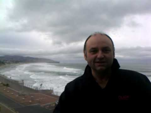 Click Property Management Business Development Manager, Property Management Dunedin