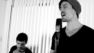 Download Lagu JAMES BAY - Let It Go (TJ Smith Cover) Gratis STAFABAND