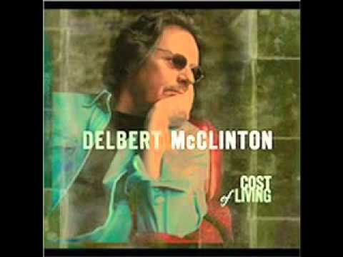Delbert Mcclinton - Right to Be Wrong
