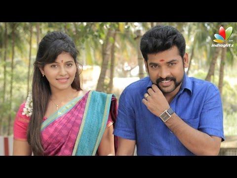 Mapla Singam Review | Vimal, Anjali, Soori | Tamil Movie