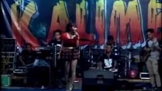 download lagu Lewung-doa Ayumi-kalimba Musik gratis