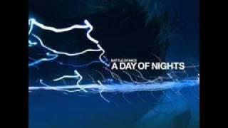 Watch Battle Of Mice Cave Of Spleen video