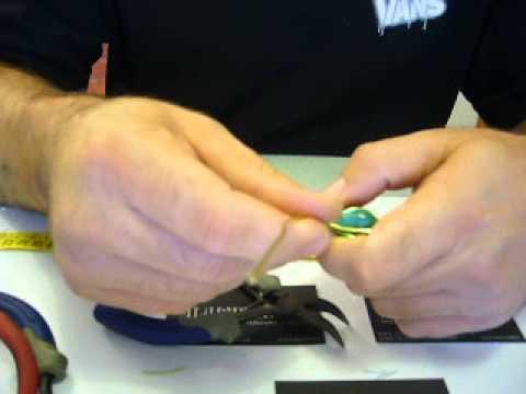 DIY,Como engarzar una piedra y hacer un colgante