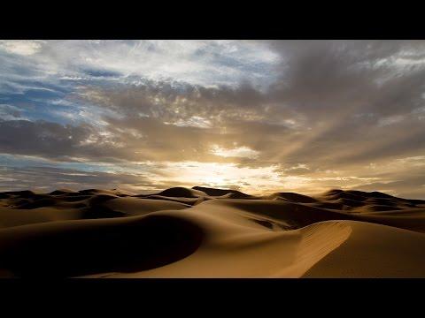 Camel Riding   Sahara Desert   Morocco   Adventure Travel & Tours