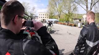motoxtreme Drachenfest 5 4 2014 by JJ Tv de