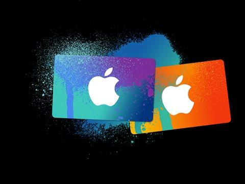 طريقة تحديث الايفون ios 8 عن طريق الايتونز لحل مشكلة تعليق الجهاز على التفاحة او علامة الايتونز