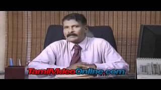 Kana Kanum Kalangal -12-05-11 (part 1)