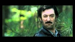 Mesrine: Public Enemy #1 (2008) - Official Trailer