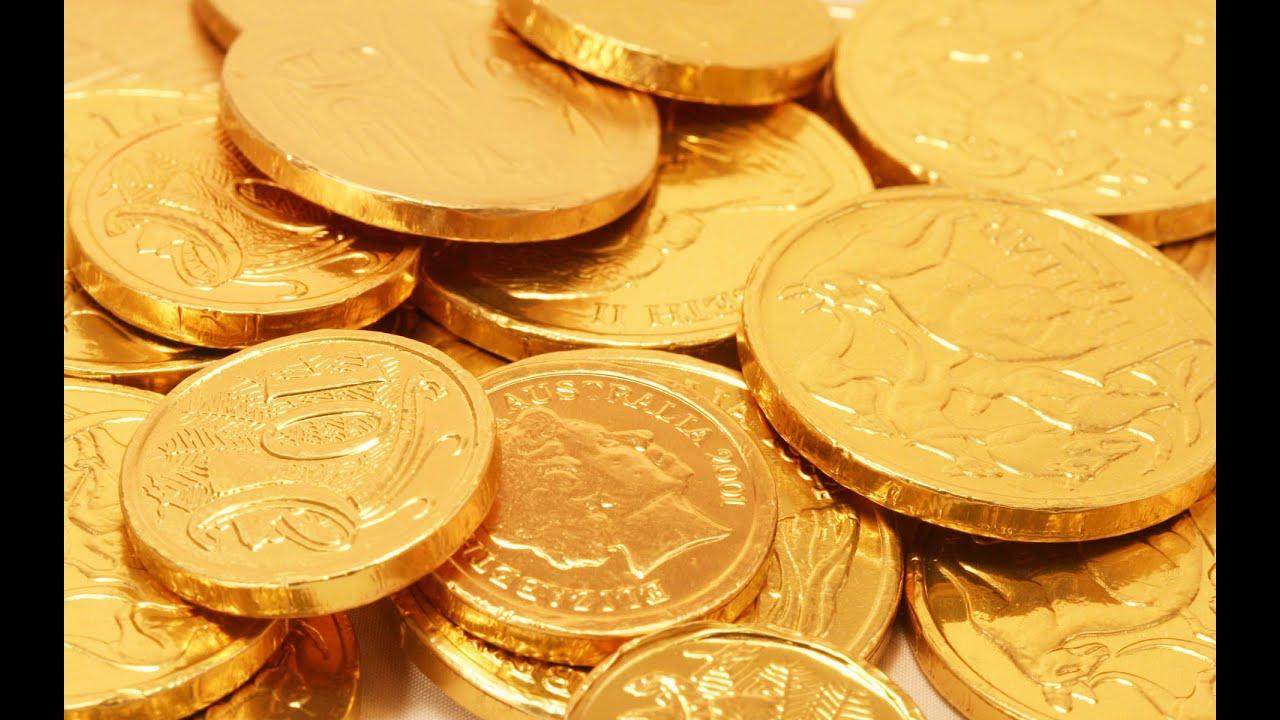 как заработать деньги в онлайн покер