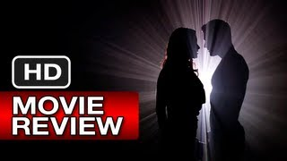 Step Up 4 - Epic Movie Review - Step Up Revolution (2012) Epic Movie Review