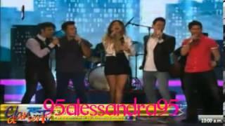 Watch Eiza Gonzalez Me Puedes Pedir Lo Que Sea video