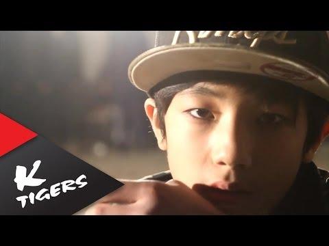 Exo - 으르렁[growl] Taekwondo Music Drama video