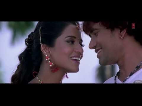 Laal Chunariya Leharaye  Bhojpuri Hot Video Song  Feat.Sexy...