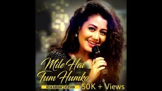 download lagu Mile Ho Tum Humko Again  New Song 2017 gratis