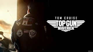 Top Gun: Maverick | Trailer Ufficiale HD | Paramount Pictures 2020