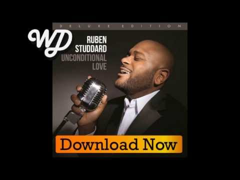 (download) Ruben Studdard - Unconditional Love (deluxe Edition)(m4a Itunes) video