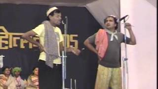 chhattisgarhi comedy