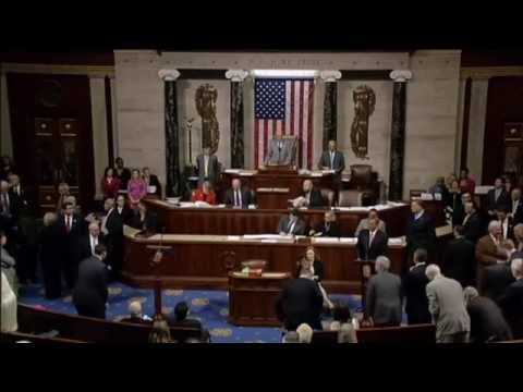 US Senate Passes Lethal Aid to Ukraine Bill: Sanctions against Russia may also now be expanded