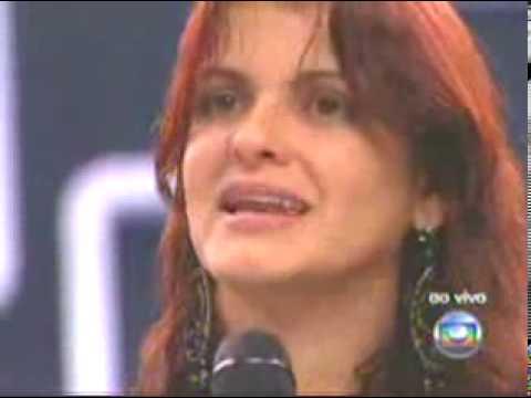 BBB 10 - Paredão Triplo : Anamara x Elenita x Lia