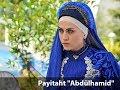 Payitaht 'Abdülhamid' Engelsiz 20.Bölüm mp3 indir