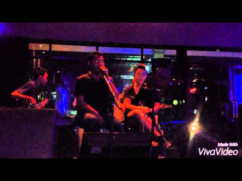 anima - bintang (cover) thousand island band