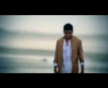 A.R.Rahman for WorldSpace Radio Ad, India