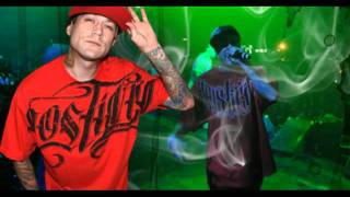 Watch Kottonmouth Kings Party video