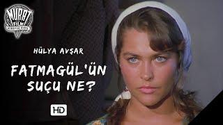 Fatmagül'ün Suçu Ne? - Hülya Avşar   FULL HD