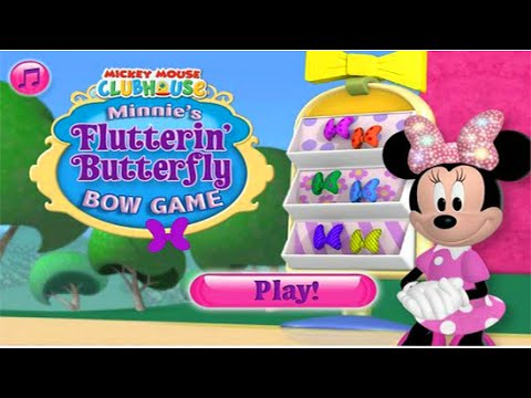 Mickey Mouse Clubhouse: Full Episodes english version — New Game Episode 2014 # Walkthrough! HD