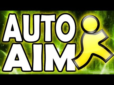 MW3 Tips and Tricks - How Auto Aim Works + Tips (Modern Warfare 3 Powered by ASTRO Gaming)