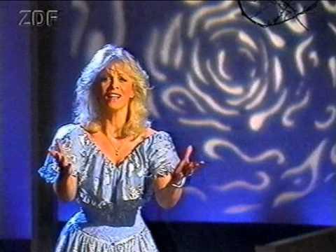 Bianca - Die Rosen der Madonna  - Superhitparade der Volksmusik - 1989