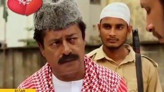 Bangla natok kata (কাঁটা) ft. Mosharraf Karim | bangla natok mosharraf karim | bd natok -2015