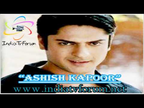 ~~ Ashish Kapoor Interview (Jul 04, 2012) ~~