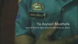 Download Lagu Lagu Religi Marinir. Gratis STAFABAND