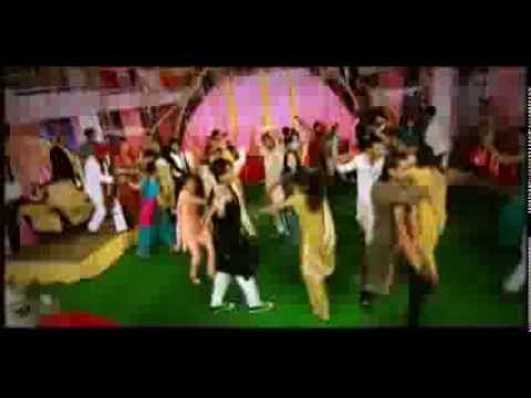 punjabi new song 2014 GIDDHA official HD